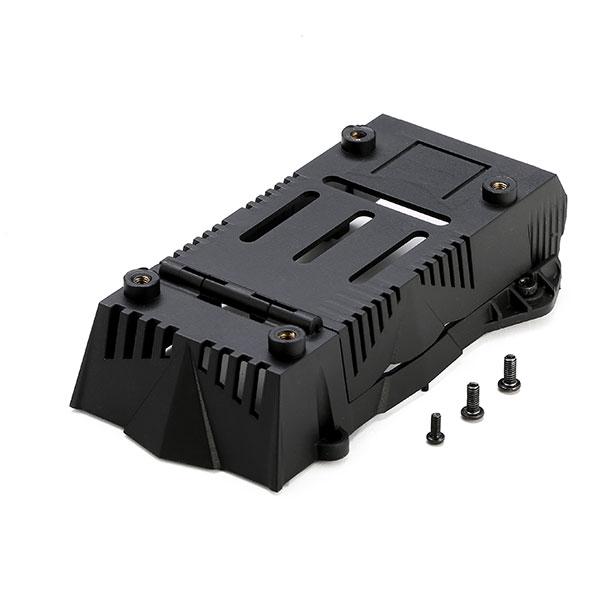 Eachine Assassin 180 Spare Part Battery Holder For Assassin 180