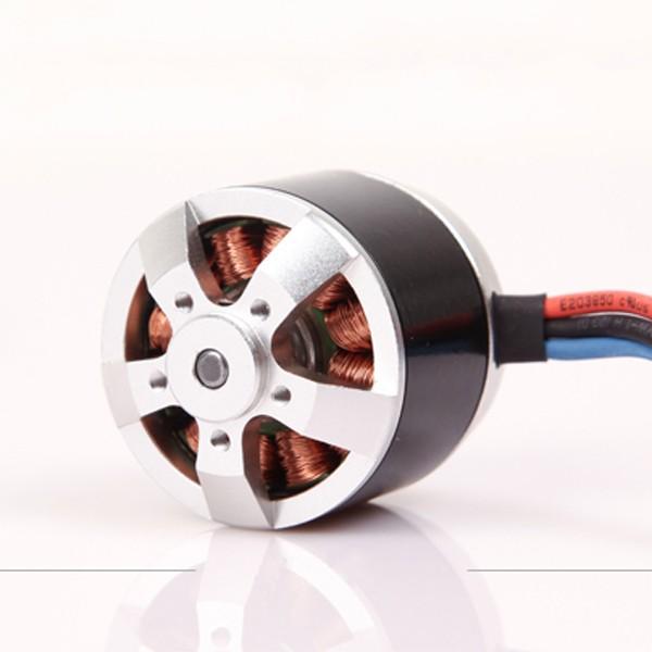 Dualsky ECO Series 2208C 980 1200 1450 1700KV Brushless Outrunner Motors