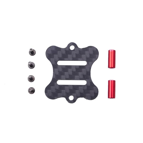 Eachine Blade 185 Racing Drone Spare Part GPS Fixed Plate