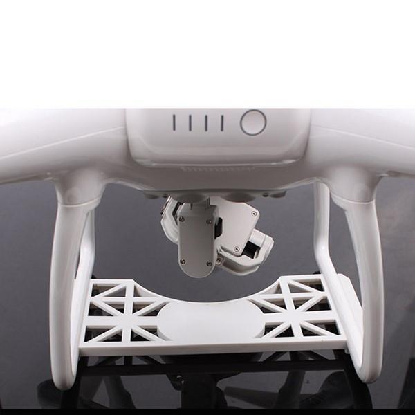 DJI Phantom 4 RC Quadcotper Spare Parts Gimbal Protective Cover