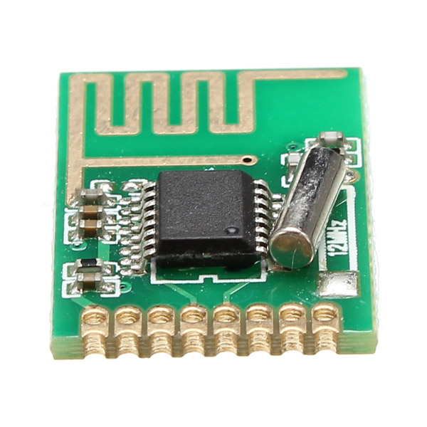 2.4G LT8900 Wireless RF Module Compatible NRF24L01