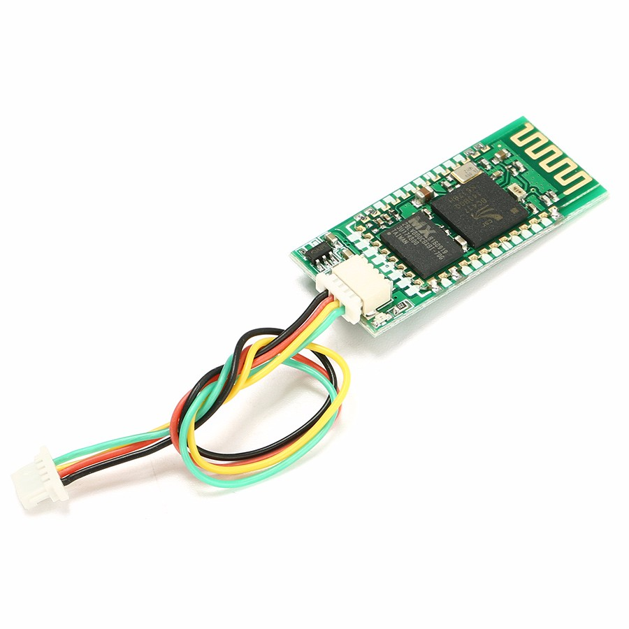Eachine V-tail 210 FPV Drone Spare Part Bluetooth Module