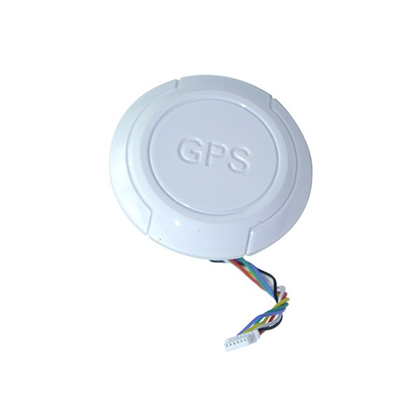 AOSENMA CG035 RC Quadcopter Spare Parts GPS