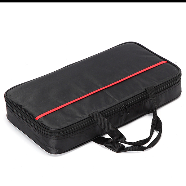 Realacc Handbag Backpack Carrying Bag Case for Hubsan H502S H502E RC Quadcopter