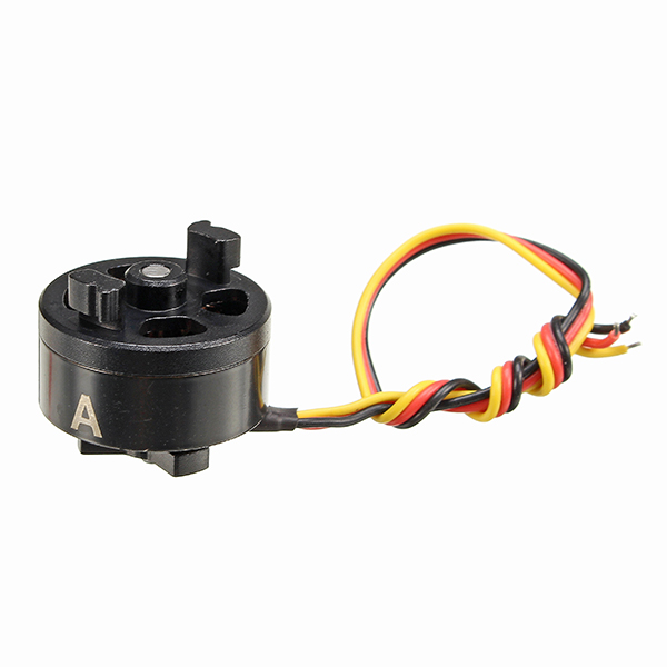Cheerson CX-91 CX91 RC Quadcopter Spare Parts CW/CCW Motor
