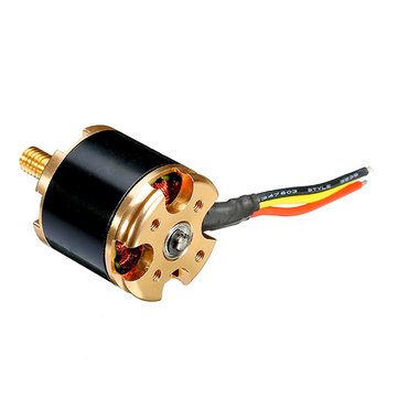 Cheerson CX-22 CX22 RC Quadcopter Spare Parts Brushless CW/CCW Motor
